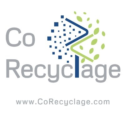 Co-Recyclage