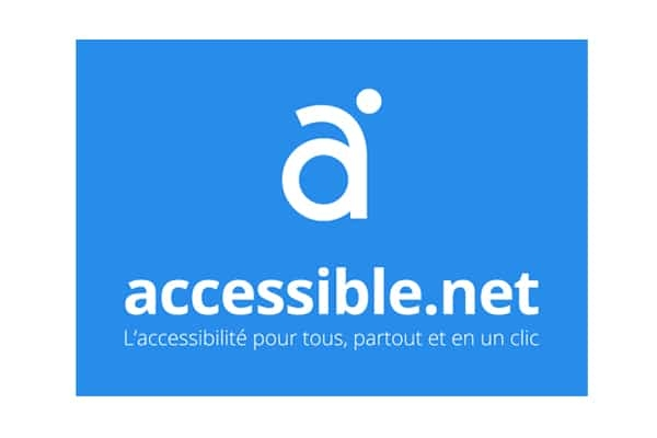 accessible.net