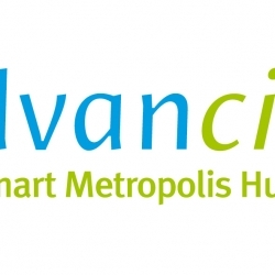 Advancity – Le cluster de la ville durable