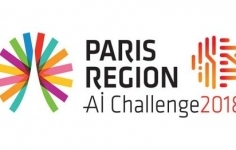Start-ups de l'intelligence artificielle, candidatez au AI Challenge Paris Region jusqu'au 17/06