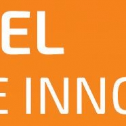 Candidatez au label FINANCE INNOVATION avant le 28/10