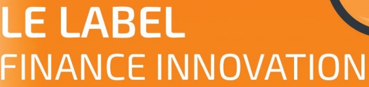 Candidater au label FINANCE INNOVATION avant le 28/10