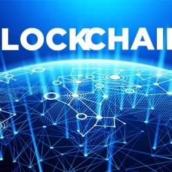 Comment disrupter la blockchain 30/03 Paris