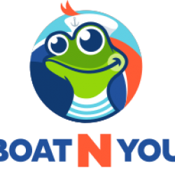 boatNyou, la conavigation