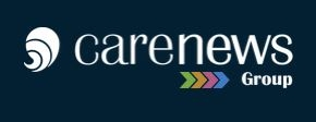 CareNews Group