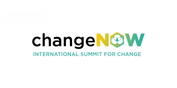 ChangeNow – Le Sommet international du positive impact