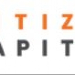 Citizen Capital le leader de l'impact investing