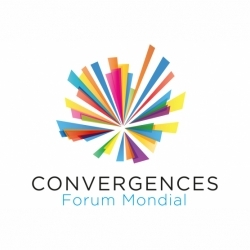 Forum Mondial Convergences – Vers un monde inclusif et durable
