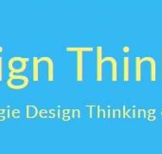 Formation en Design Thinking le 14/12