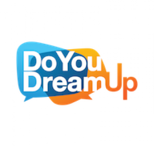 500 millions de conversation virtuelles pour la startup « Do You Dream Up »