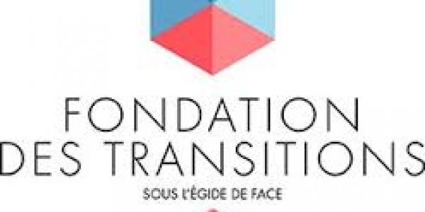 Participez à l'Université des Transitions les 12 et 13/09 à Bordeaux