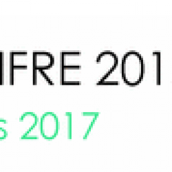 Forum de recrutement doctorants et masters en Cifre le 02/03/2017