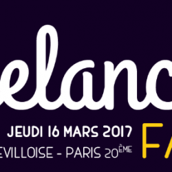 Freelance Fair le 16 mars à Paris !