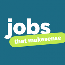 Jobs that MakeSense, l'emploi à l'impact.