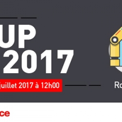 INNOV'up Proto 2017 : candidatez avant le 13/07 !