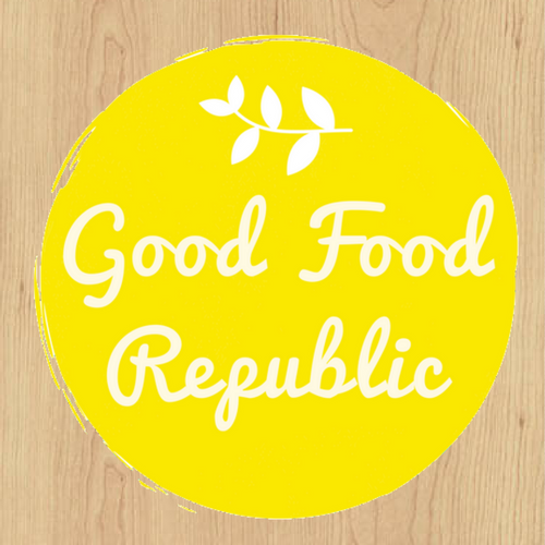 Good food republic