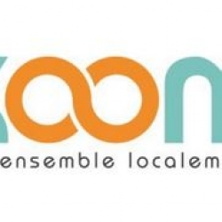 KOOM – Stage en communication (6 mois)