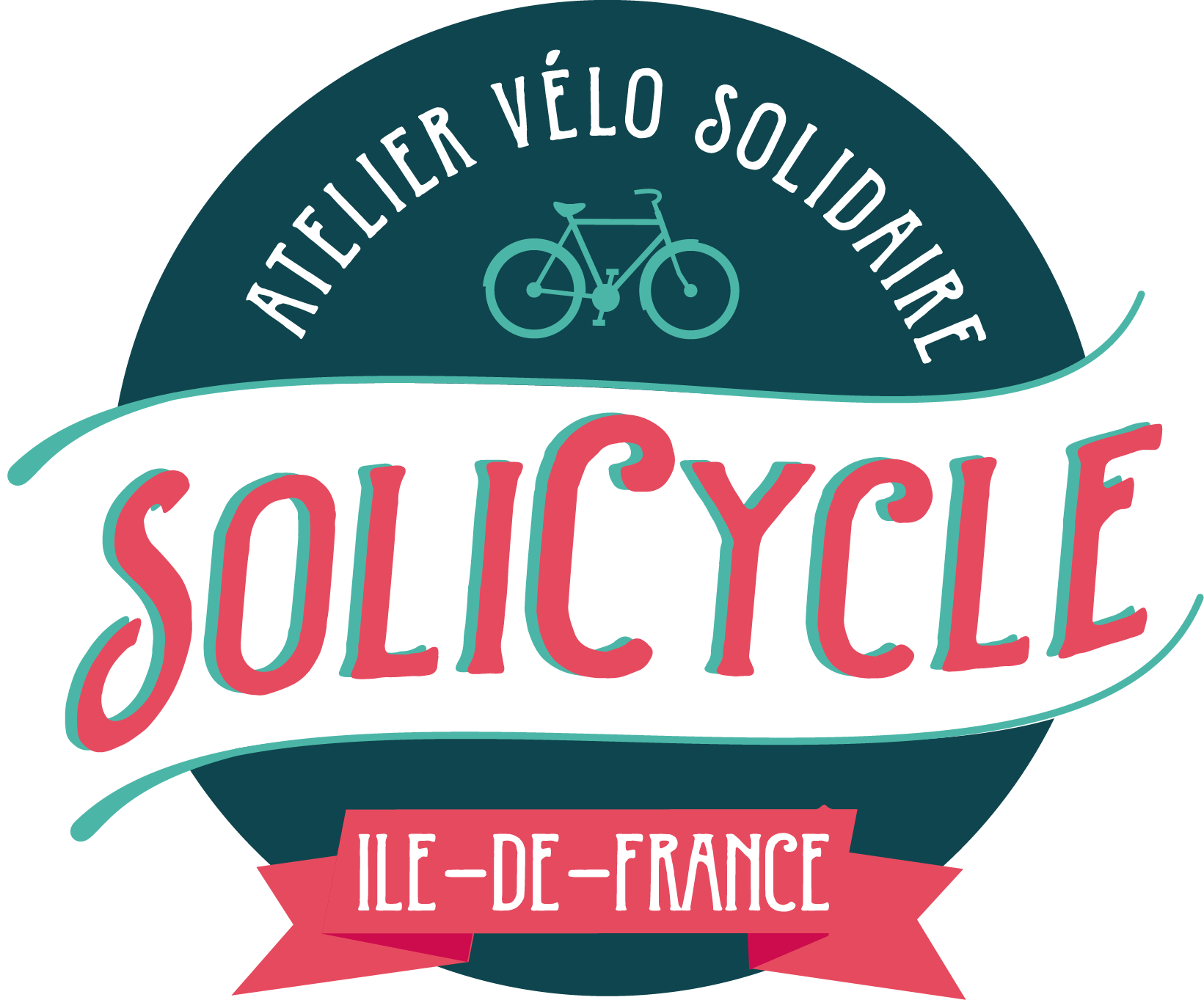 SoliCycle
