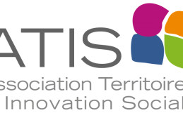 ATIS, catalyseur d'innovation sociale