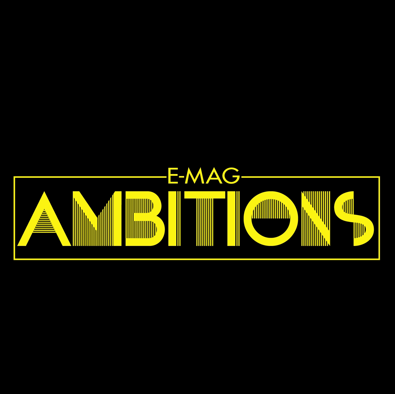 ambitions-lemag.fr