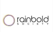 Rainbold Society