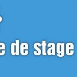 Community Manager Nov'Impact  – Stage de 6 mois