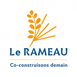 Webinaire : « Comment qualifier l'innovation territoriale ? » ce 21/02
