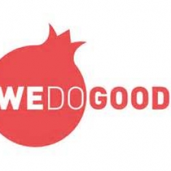 WeDoGood : une nouvelle solution de financement des innovations positives