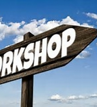 Workshop en Platform Design Toolkit le 22/03/2017