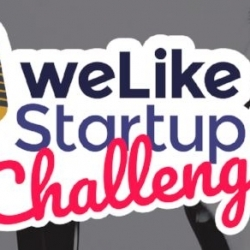 Concours : WeLikeSTartup Challenge 2017 le 28/11
