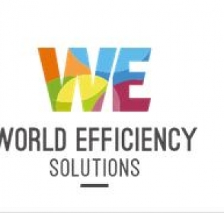 Word Effeciency Solutions : le RDV international dédié à l'économie sobre en carbone du 12 au 14/12