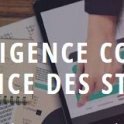 Wirate : l'intelligence collective au service des startups