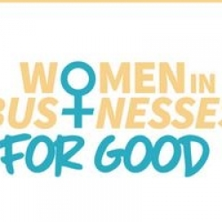 Appel à projets : Womens in Businesses For Good avant le 15/11